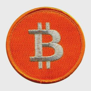 Bitcoin paslauga. Bitcoin pinigine, programa...