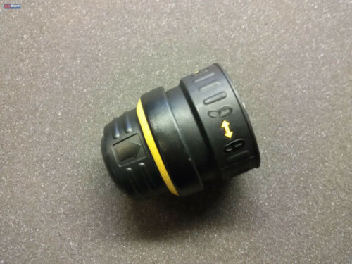DeWALT Bohrfutter Teile Nummer N403111 SDS-plus für D25144 D25134