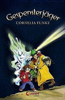 Gespensterjäger Sammelband von Funke, Cornelia | Buch | Zustand akzeptabel