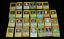 Pokemon-Card-Lot-Vintage-WOTC-Pack-First-Gen-Possible-1st-Edit-SHADOWLESS-Card miniature 1
