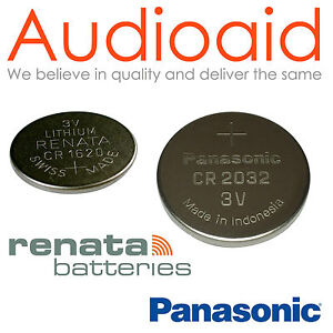 Panasonic-Renata-Lithium-Coin-Batteries-All-Sizes