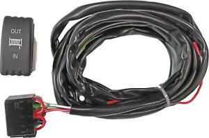 KFI-DASH-SWITCH-KIT-UTV-DRS-K