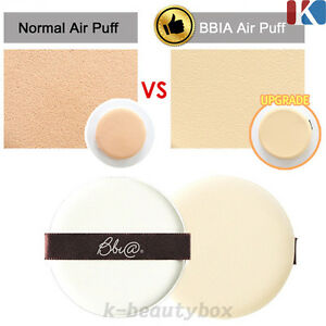 Details About New Upgrade Air Cushion Puff Sponges Air Cushion Makeup Cushion Korean Cosmetics