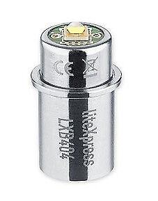 Litexpress LXB404 Led Upgrade Modul 360 Lumen Maglite Taschenlampe Camping & Outdoor Taschenlampen