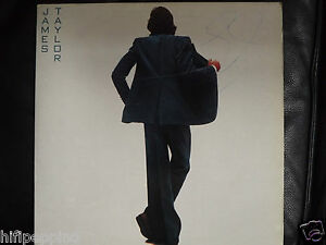 JAMES-TAYLOR-034-IN-THE-POCKET-034-VINILE-LP