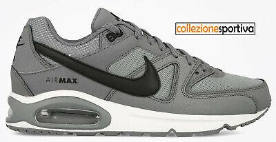 Nike Men's Nike Air Max Skyline for sale | eBay