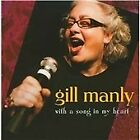 Gil Manly - With A Song In My Heart [SACD] (2009)