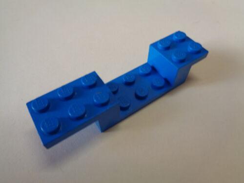 LEGO Support Bracket 8 x 2 x 1 1//3 4732 choose color