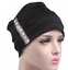 Chemo-Hair-Loss-Beanie-Hat-Scarf-Turban-Head-Wrap-Cancer-29-style-BOGO30-FREEPP thumbnail 50