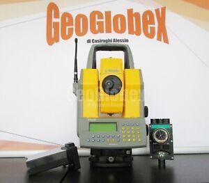 Stazione totale Trimble 5603 DR300+ robotica - prezzo netto €5000,00+IVA