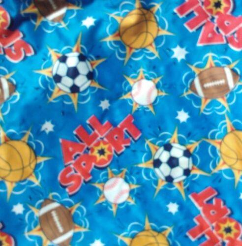 Small Medium Large Reusable Washable Nappy Diaper Swim Wet Bag Drawstring