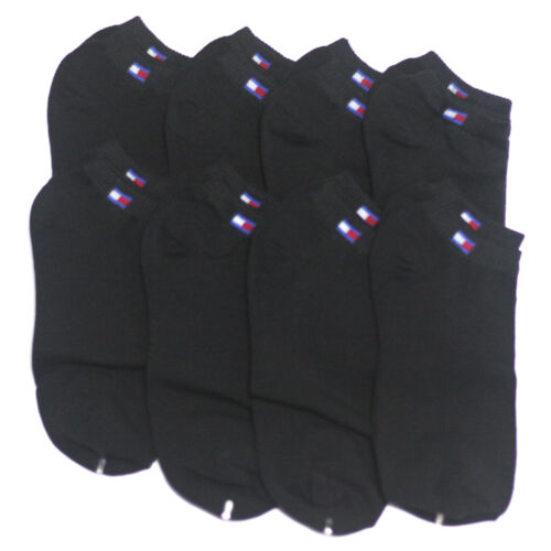 KOREA PRODUCT 8pairs Mens Cotton Low Cut Ankle Socks Athletic Casual Men #A1-1