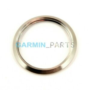 New-Bezel-ring-without-glass-for-Garmin-Forerunner-645-music-part-repair-case