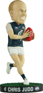 Bobble-Heads-AFL-Chris-Judd-Bobble-Head