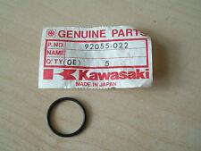 RARE!! GENUINE KAWASAKI NOS 92055 022 KX500 KX125 KX80 KX250 KDX KLX 250 175