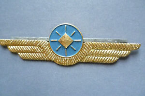 Badge-UKRAINE-ARMY-NAVY-amp-AIR-FORCE-CAP-BADGE-7-5x2-2-cm