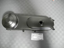 Motordeckel Enginecover Beltcase Honda PX 50 PX50 Neuteil New Part