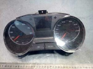 Picture-Instruments-6J0920806-3430453-For-Seat-Ibiza-6J5-Reference-Tech