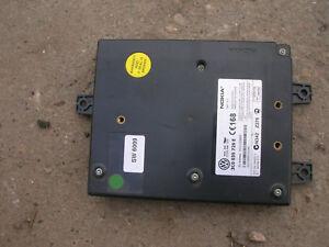 Telefonsteuergeraet-Interface-3C0035729E