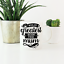 Bichon-Frise-Mum-Mug-Cute-funny-gifts-for-Bichon-Frise-dog-owners-amp-lovers thumbnail 3