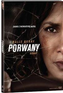 PORWANY-KIDNAP-BOOKLET-DVD