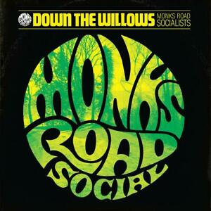 MONKS-ROAD-SOCIAL-DOWN-THE-WILLOWS-CD-NEW