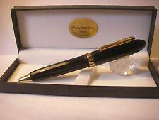 Conklin Nozac Ballpoint pen -USA