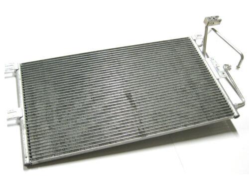OPEL VECTRA B 95-99 Klimakondensator Klimakühler Kühler 1.6 1.8 2.0 2.5 B BENZIN
