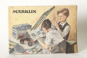 Marklin-Stabilbaukasten-Big-Description-And-Building-171b-1956-119964