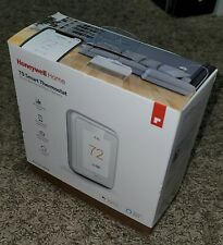 """White SEALED  RCHT9510WFW Honeywell Home T9 Smart Thermostat /""""1 DAY SHIP/"""""""