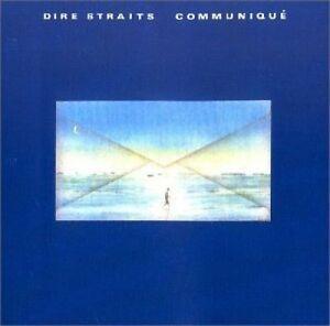 Dire-Straits-Communique-1979-CD