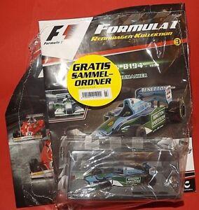 Formula-1-coches-de-carreras-coleccion-cuaderno-Panini-3-35-para-escoger