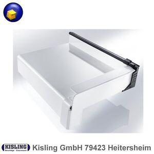 fensterbank alu ev 1 eloxiert gs 40 von gutmann 165 mm ebay. Black Bedroom Furniture Sets. Home Design Ideas