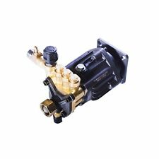 Honda Gx200 65hp Professional Petrol Pressure Washer 2500psi
