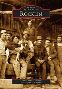 Rocklin-Images-of-America-CA-Arcadia-Publishing