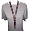 Adidas-Lanyard-Detachable-Keychain-Badge-ID-Free-Shipping-Choose-Color thumbnail 9