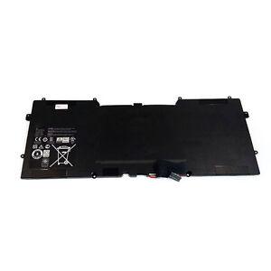 New-7-4V-Battery-For-DELL-PKH18-C4K9V-XPS-12-L221x-9Q33-13-9333-Ultrabook-55Wh