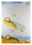 Schreibset A4 Maritim Robbe Möwe 10 Bögen Briefpapier /& 8 Umschl Deko GWU 25648