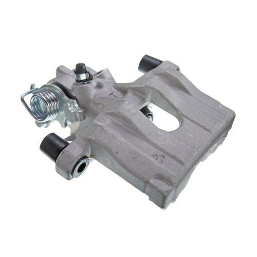 Bremssattel Hinten Links für Renault Espace IV Laguna II Megane II 0//1 Vel Satis