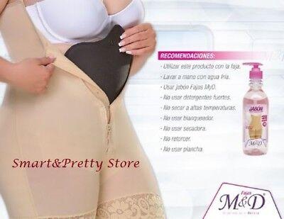 Compression Abdominal Flattening Board Post Surgery Tummy Tuck Undergarment