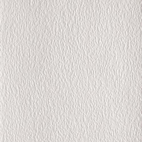 RD181-ANAGLYPTA Texturé Blanc Papier Peint
