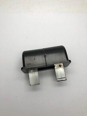 10 pcs 5 x 25 mm Fusible Core Cylindre bouchon céramique tube Fuse links 250 V 0.5 A