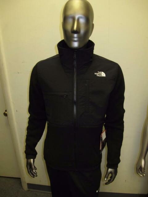 713191823a The North Face Denali 2 Nf0a2rdkle4 Men s TNF Black Iconic Lifestyle ...
