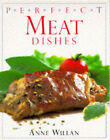 Meat Classics by Anne Willan (Paperback, 1997)