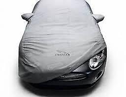 S Car Cover Oem