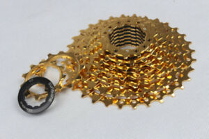 Sunshine 9-speed Mtb Bike Cassette 11t-32t Cycling Bicycle Flywheel Freewheels Cycling