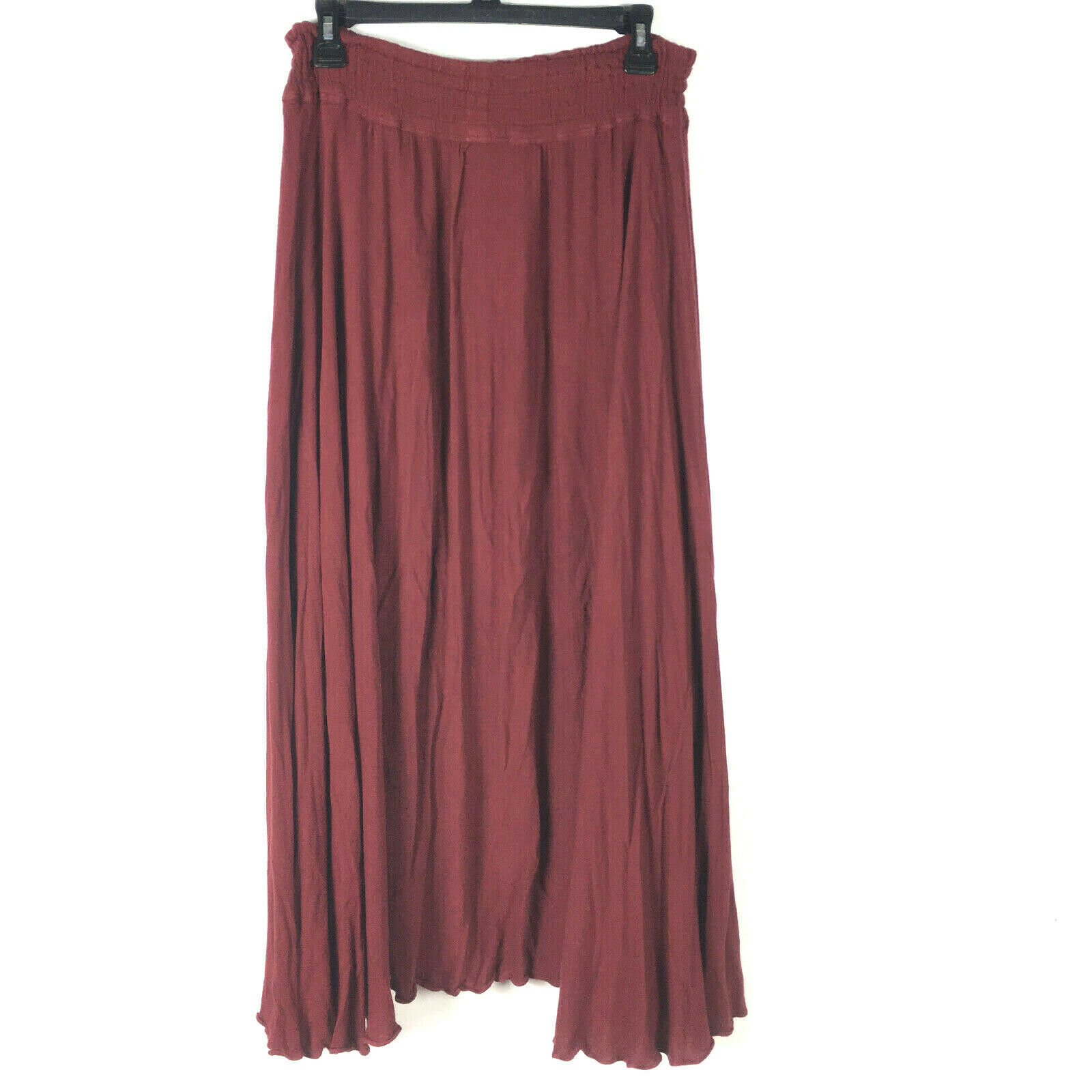 Laise Adzer Skirt Women's Small Medium Large Lage… - image 4