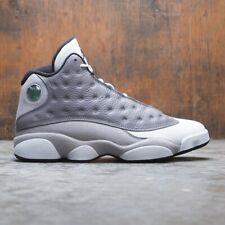 Nike Air Jordan 13 XIII Retro