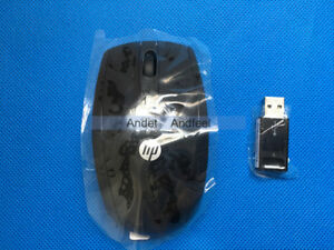 MG-0982 HP DRIVER FOR PC