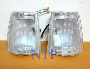 Front-turn-Corner-light-Indicator-for-Mazda-Bravo-B2000-B2200-B2600-Pickup-UTE